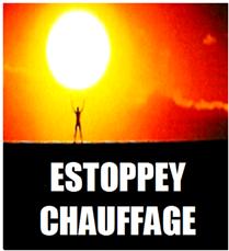 ESTOPPEY CHAUFFAGE