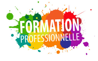 Formation installateur chauffage