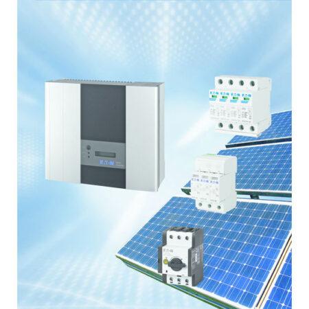 Onduleur-photovoltaique-de-1-5-a-4-6-kw-de-puissance